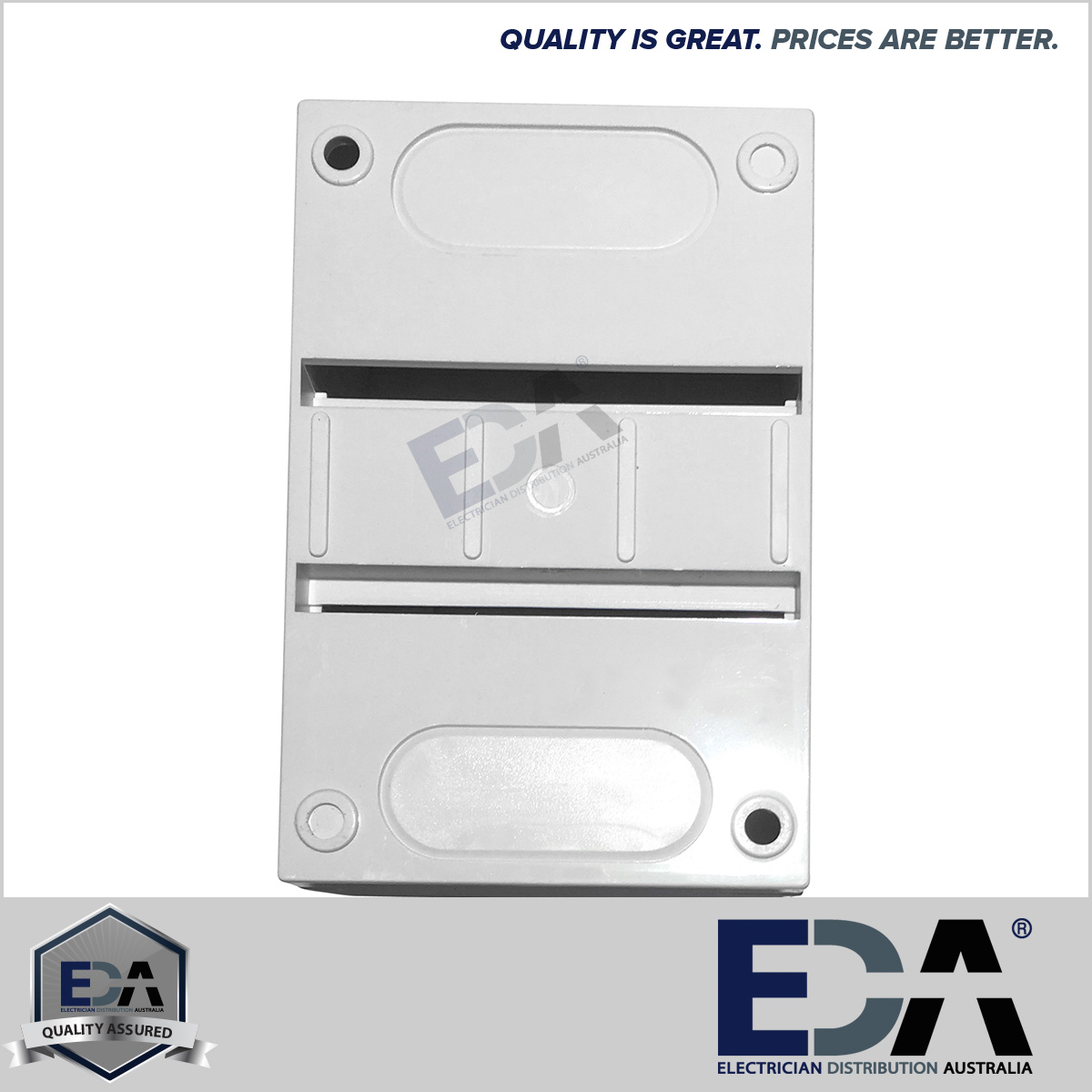 6 Pole Enclosure For Circuit Breakers Switchboard Electrical Garage Standards And Description Of Circuitbreakers Products