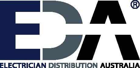 Eda Online Logo