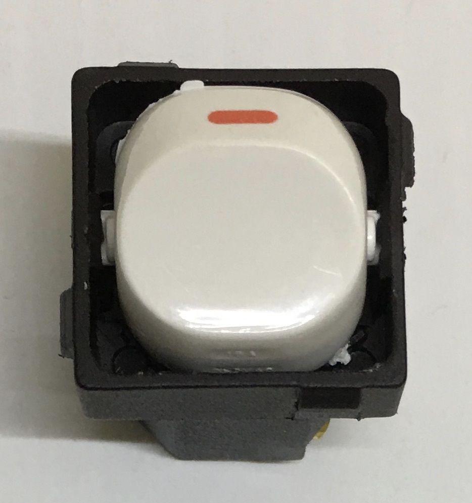 Australian Light Switch Furthermore Australia Light Switch Wiring