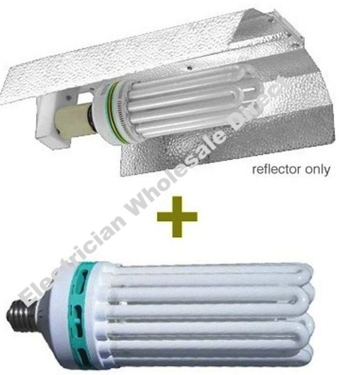 Led High Bay Replacement: GROW LAMP 200 Watt High Bay Replacement ENERGY EFFICIENT