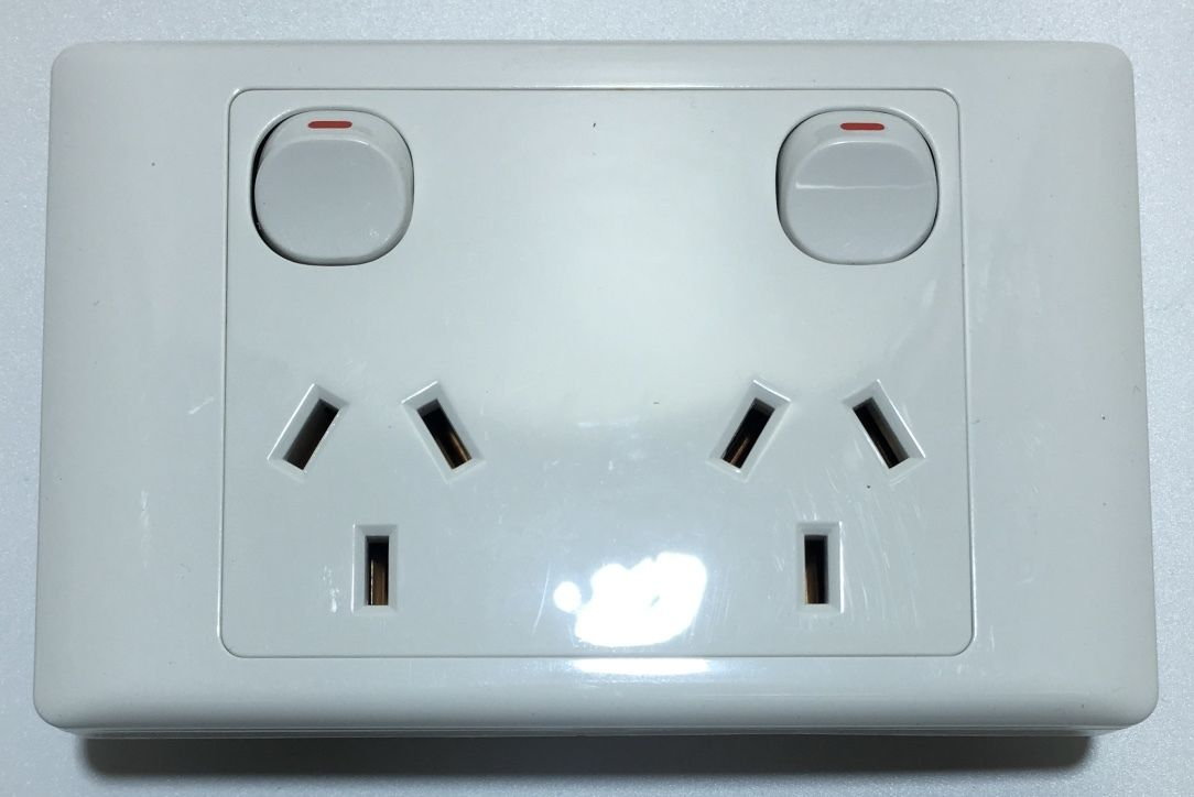 Ring Circuits Adding A Socket Outlet 1